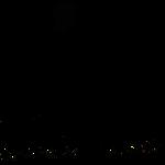 silhouette-runners-6